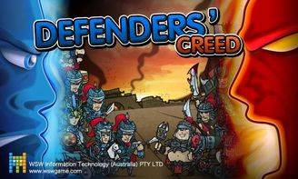 3-kingdoms-td-defenders-creed-8