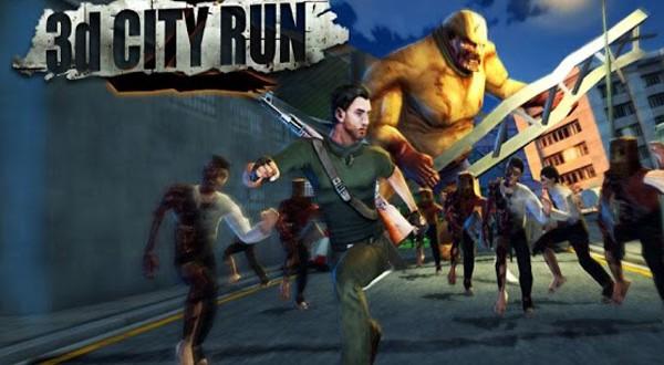 3D_City_Run_2
