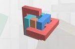 3d-puzzle-locked-2-1