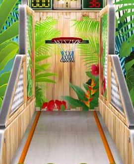basketball-mania-1