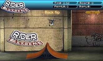 bmx-rider-3