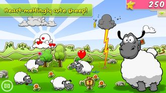 clouds-and-sheep-5