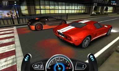 drag-racing-3d-1