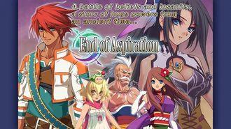 end-of-aspiration-8