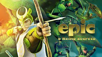 epic-5