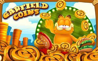 garfield-coins-5