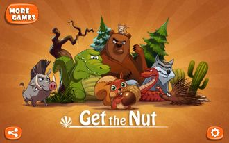 get-the-nut-7