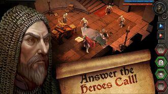 heroes-call-5