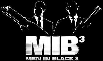men-in-black-3-1