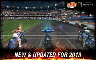 official-speedway-gp-2013-5