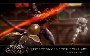 rage-of-the-gladiator-5