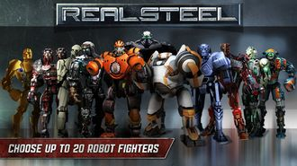 real-steel-4