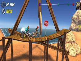 trial-xtreme-3-4