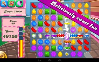 candy-crush-saga-5
