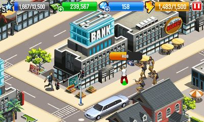 gangstar-city-4