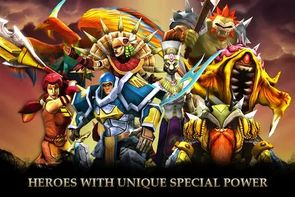 legendary-heroes-3