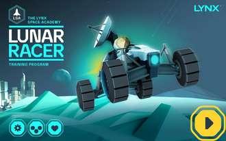 lynx-lunar-racer-6
