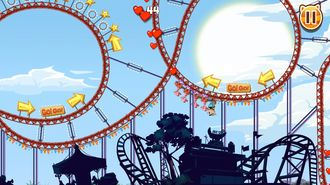 nutty-fluffies-rollercoaster-4