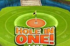 flick-golf-free-1