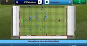 football-manager-handheld-2014-4