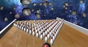 galaxy-bowling-5