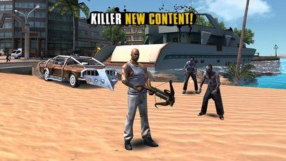 gangster-rio-3