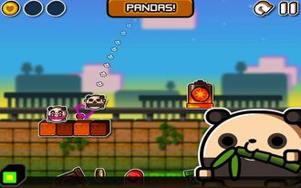 land-a-panda-2