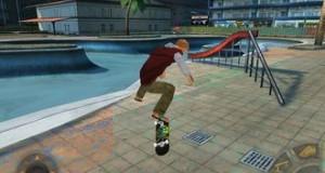 mike-v-skateboard-party-4
