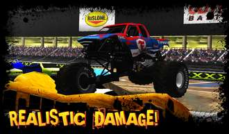 monster-truck-destruction-1