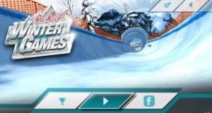 mr-melk-winter-games-1