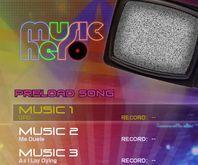 music-hero-2