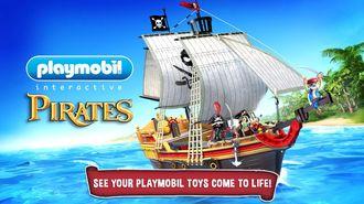 playmobile-pirates-1