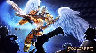 soulcraft-thd-action-rpg-6