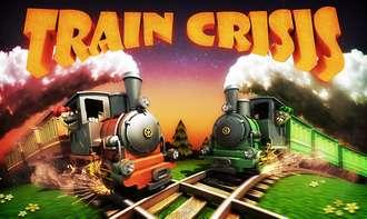 train-crisis-hd-6