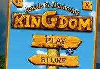 jewels-and-diamonds-1