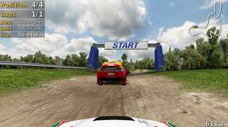 pocket-rally-2