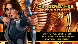 the-hunger-games-adventures-5
