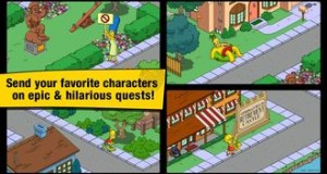 the-simpsons-tapped-out-5