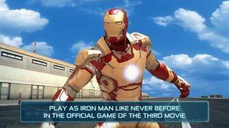 iron-man-3-the-official-game-4