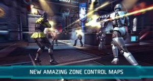 shadowgun-deadzone-5