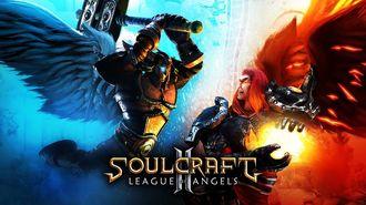 soulcraft-2-6
