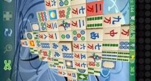 mahjong-3d-5