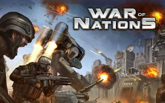war-of-nations-1