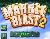 marble-blast-2-1