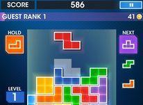 tetris-6