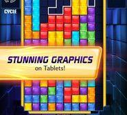 tetris-blitz-7