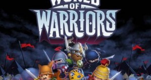 world-of-warriors-1