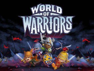 world-of-warriors-1